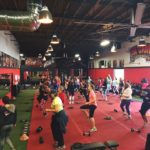 5 Reasons You Should Own A The Camp Transformation Center Franchise