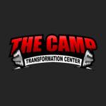 The Camp Transformation Franchise Review: Meet Sonia Sagar